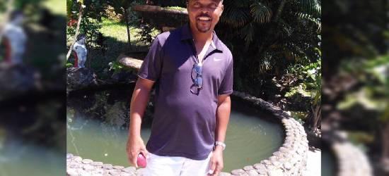 Comerciante morre em Silva Jardim por complicações da Covid-19