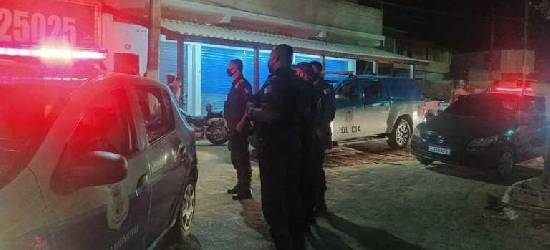 Comércios de São Pedro da Aldeia são notificados por desrespeito aos decretos