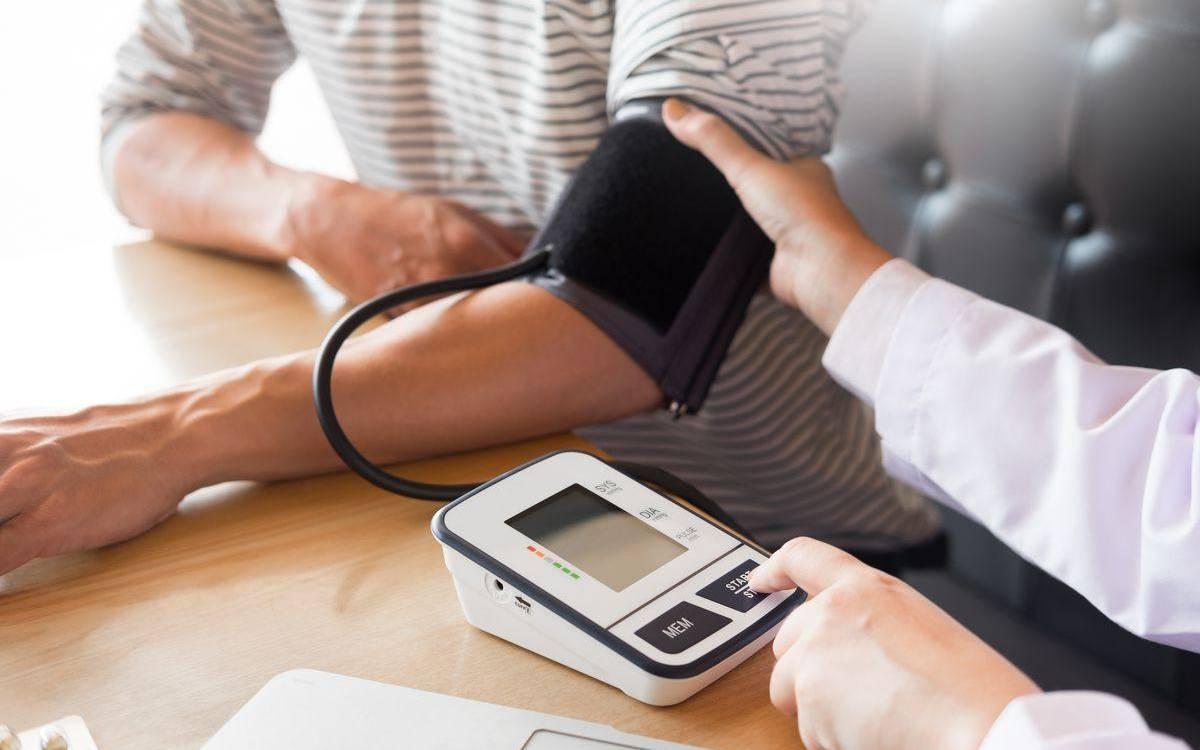 Conheça os alimentos que ajudam a prevenir a hipertensão
