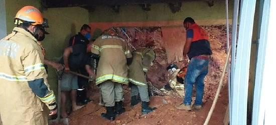 Empresário vira réu por morte de pedreiro soterrado em Rio Bonito