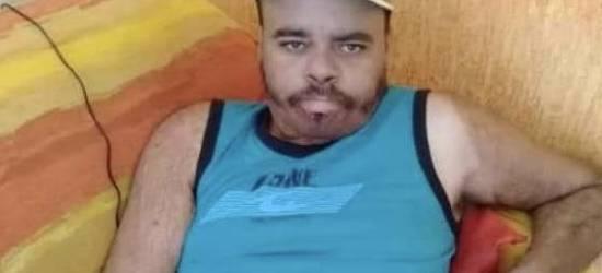 Família procura por homem que desapareceu em Silva Jardim