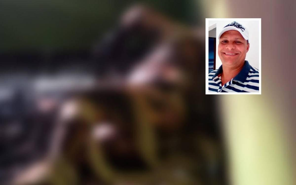 Homem é assassinado e tem corpo queimado em casa, em Silva Jardim
