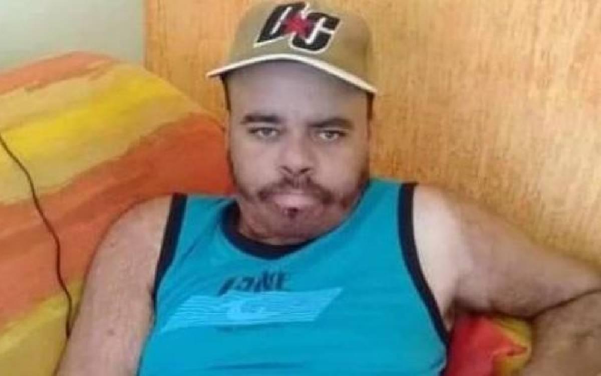 Homem que sumiu há um mês em Silva Jardim reaparece em hospital de SP