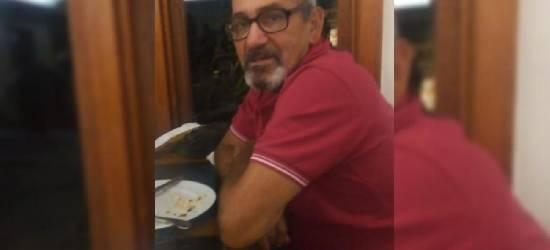 Irmão de vereador de Silva Jardim morre por complicações da Covid-19