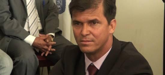 Jaime Figueiredo perde recurso do TSE e Silva Jardim terá nova eleição