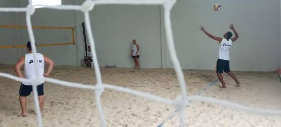 Jogos Intermunicipais da Costa do Sol acontecem a partir de setembro