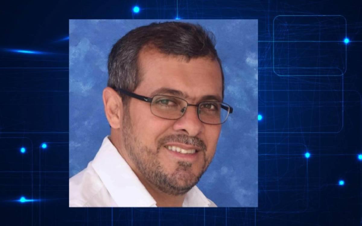 Leandro Peixe é eleito prefeito de Rio Bonito