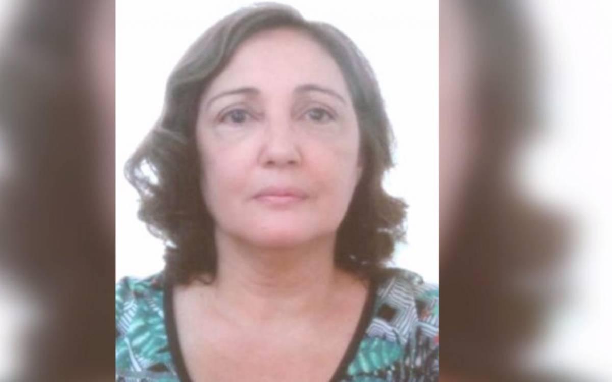 Corpo da médica que morreu por coronavírus será enterrado no Rio