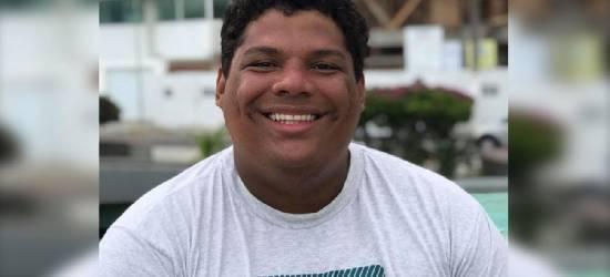 Morador de Rio Bonito, homem de 33 anos morre por coronavírus