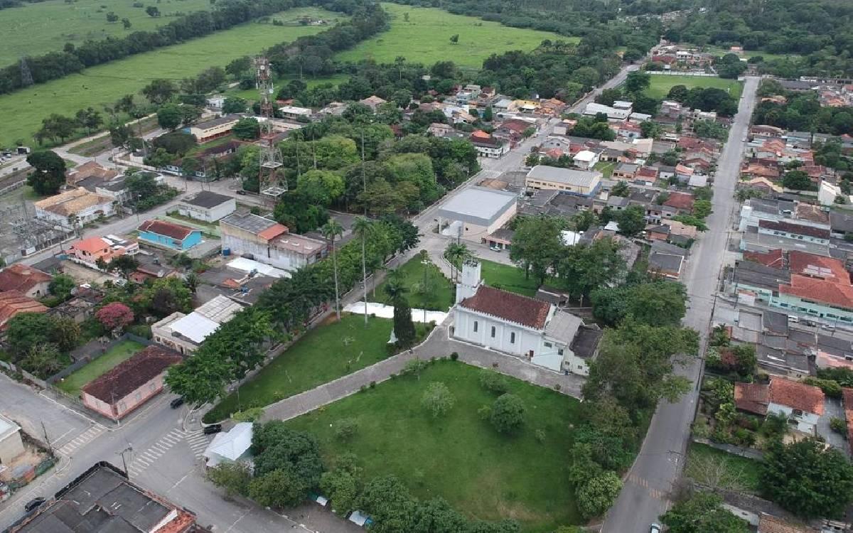 Nenhum vereador é reeleito em Silva Jardim; veja lista dos eleitos