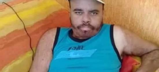 'Ninguém viu, ninguém sabe de nada', diz pai de homem que sumiu há 9 dias