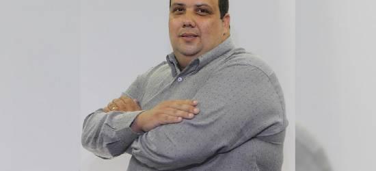 Prefeito interino de Silva Jardim é alvo de operação do MPE