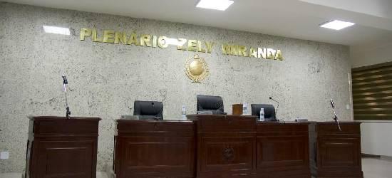 Prefeitura de Rio Bonito nega pedido da Câmara para aumentar salários