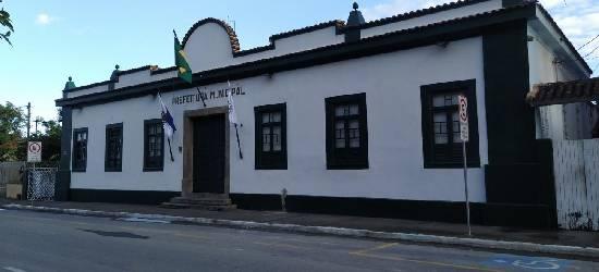Prefeitura de Silva Jardim divulga nomes dos novos secretários