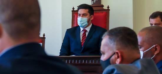 PSD pede cassação do mandato do presidente da Câmara de Silva Jardim