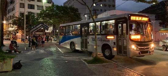 Rio Bonito confirma três novas mortes por Covid-19, em apenas 24 horas.