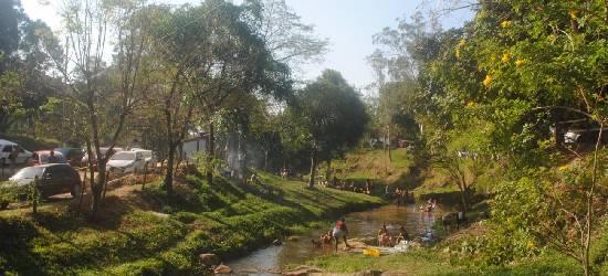 Rio Bonito e Tanguá se unem para evitar aglomeração em Tomascar