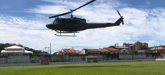 Rio Bonito recebe 440 novas doses da vacina contra a Covid-19