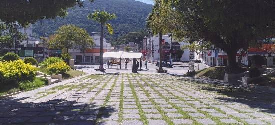 Rio Bonito tem 195 candidatos ao cargo de vereador