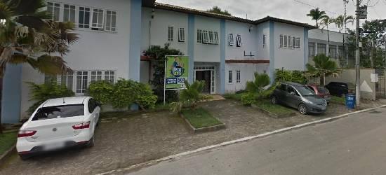 Silva Jardim oferece 10% de desconto para pagamento do IPTU