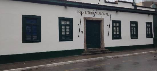 Silva Jardim tem sete candidatos a prefeito para eleições suplementares