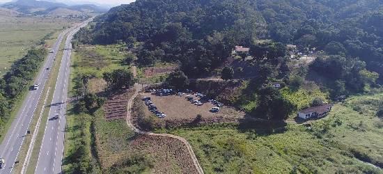 Silva Jardim terá plantios de mudas em homenagem às vítimas da Covid-19