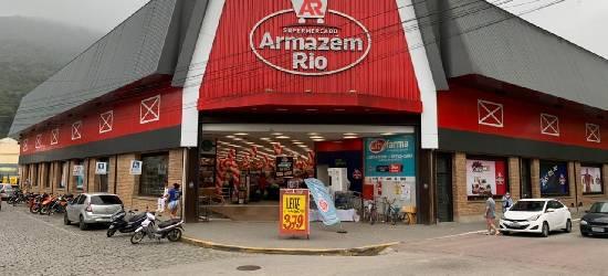 Supermercado de Rio Bonito terá sorteios de móveis e eletrodomésticos
