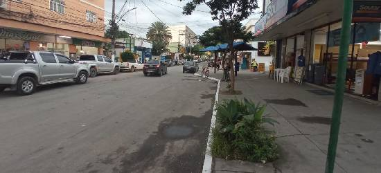 Tanguá é a segunda cidade mais pobre do RJ, aponta pesquisa