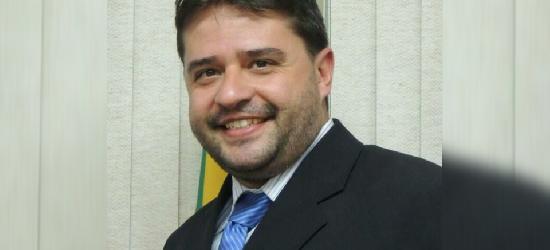 Vereador de Cachoeiras de Macacu morre com suspeita de coronavírus