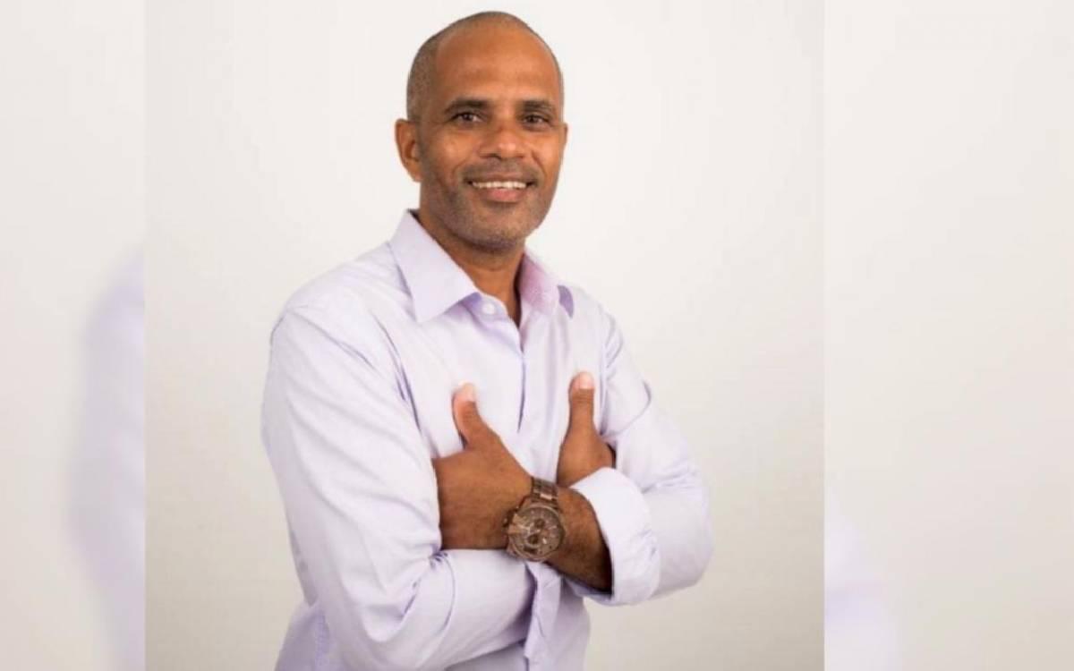 Vereador de Silva Jardim é alvo do MP após denúncia de 'rachadinhas'