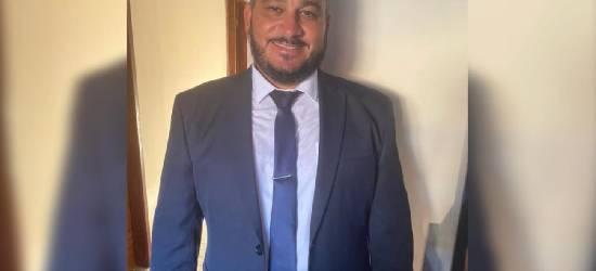 Vereador é investigado por desacatar guardas municipais em Silva Jardim